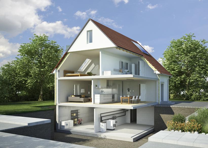 kalk zement putz auftragen kalk zement putz auftragen baumit deutschland produkte baumit mpi25. Black Bedroom Furniture Sets. Home Design Ideas
