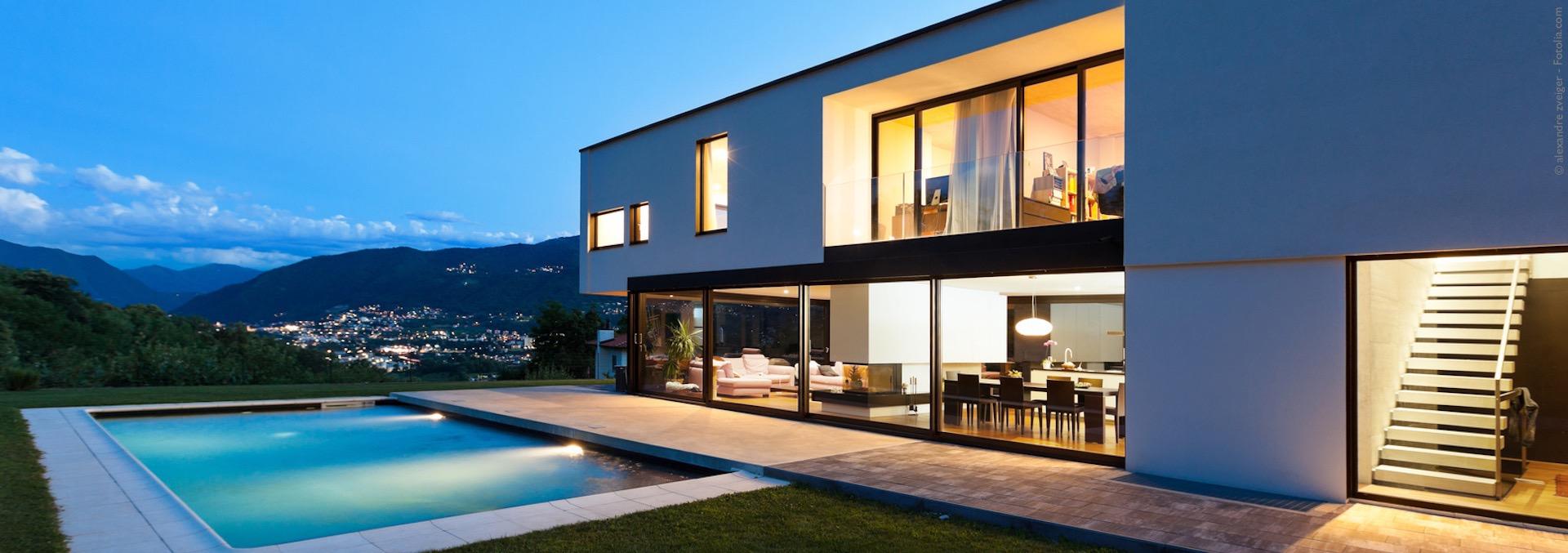 konventioneller hausbau. Black Bedroom Furniture Sets. Home Design Ideas