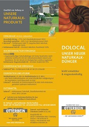 Flyer DOLOCAL<br />- deutsch -