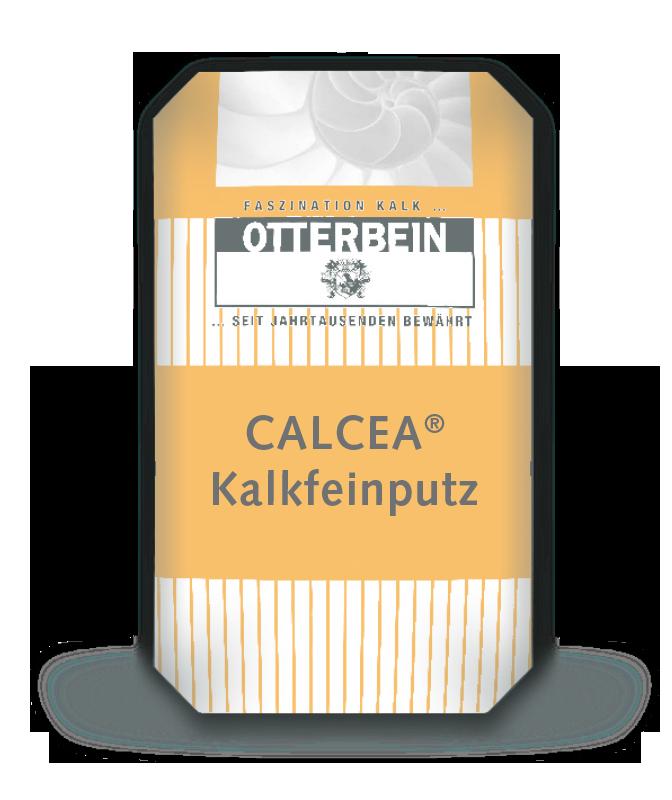 Alle artikel calcea kalkfeinputz - Feuchte innenwande ...