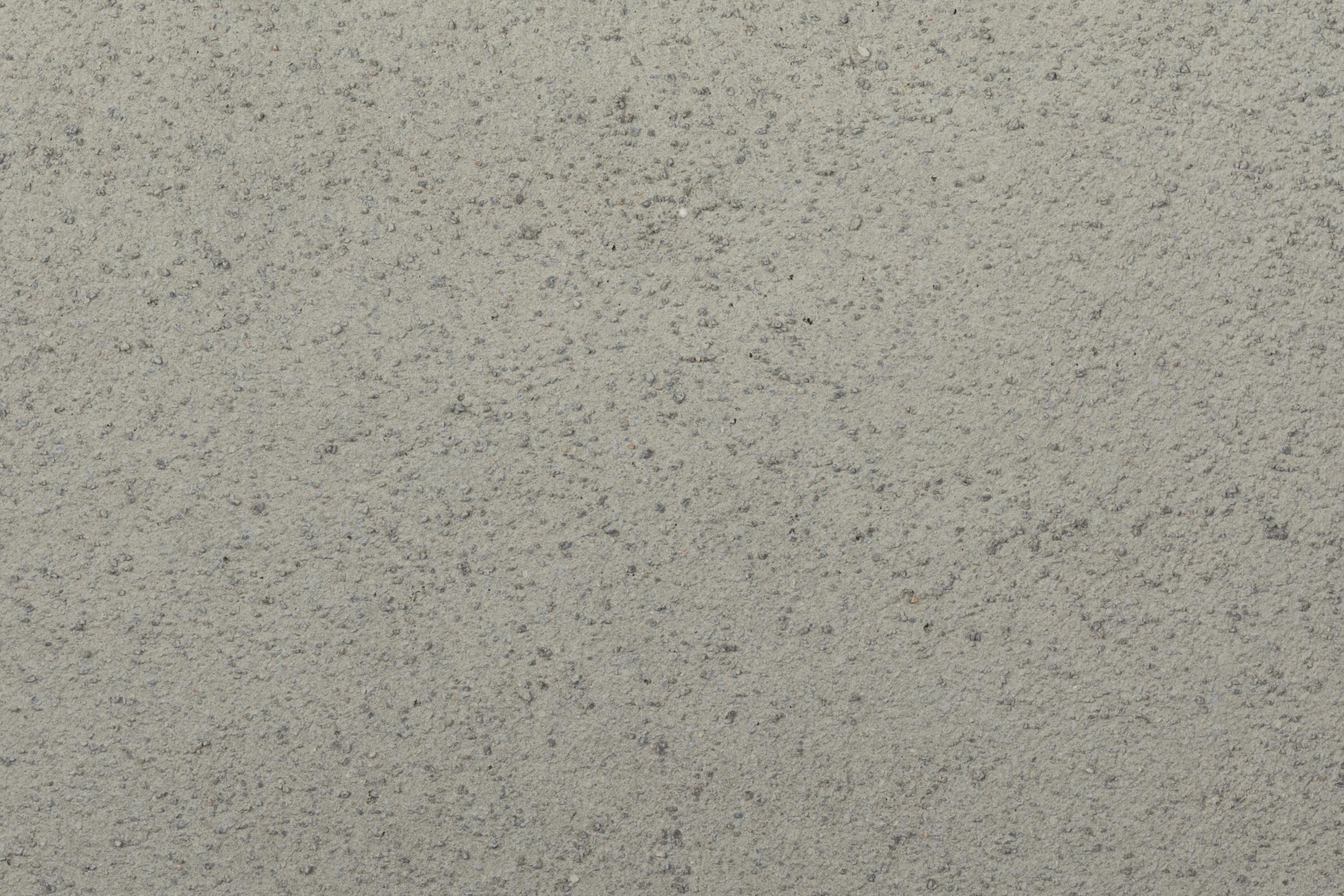 alle artikel : op 23 kalk-zement-putz
